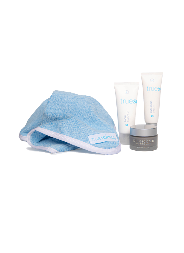 Wash the Day Away Bundle
