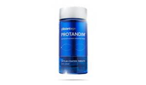 bottles of protandim nrf2