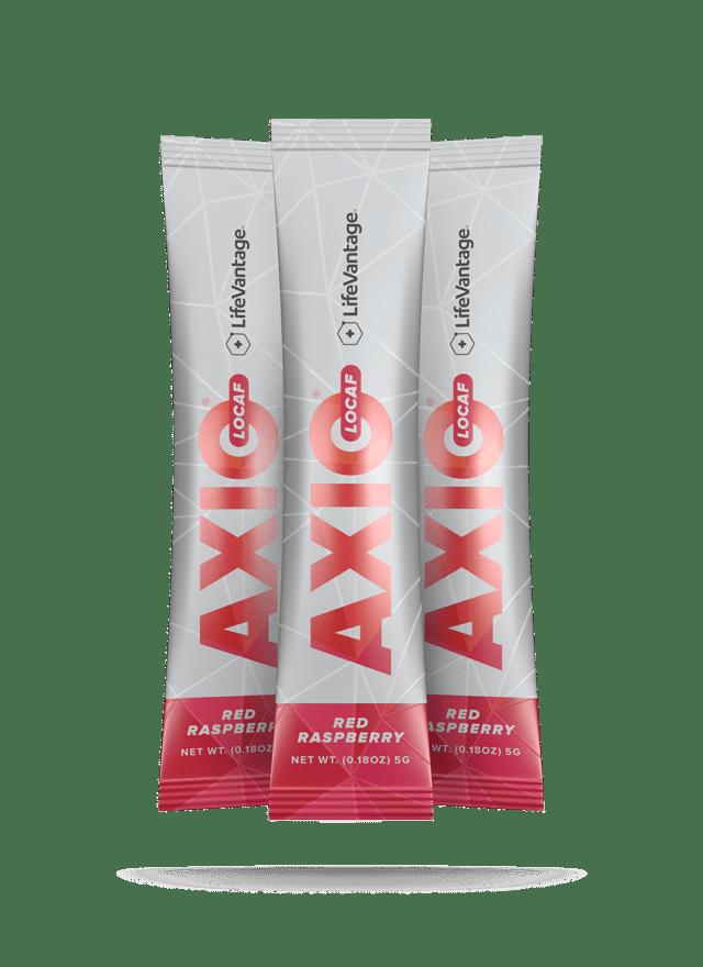 axio packs for billboard