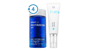 Protandim Nrf2 Subscription Bundle