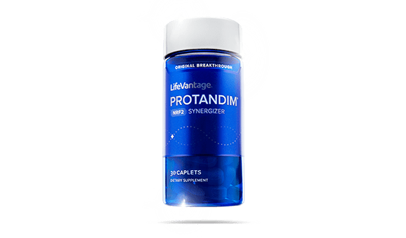 protandim nrf2 bottle