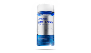 protandim nrf1 bottle